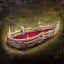 Fire Boat of Desire