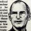 WS100-Steve Jobs