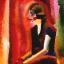 Portrait of Dorr Bothwell